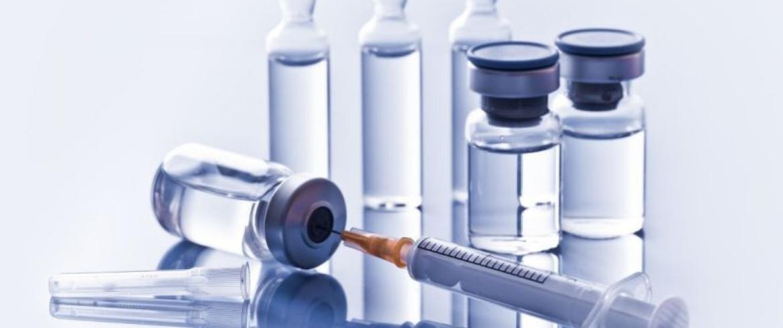 As vacinas: Vaticano esclarece e dá diretrizes